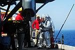 USS George H.W. Bush (CVN 77) 140704-N-CZ979-005 (14584558935).jpg