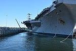 USS John C. Stennis (CVN 74) returns to NBK 160814-N-SP496-003.jpg