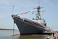 USS Kidd (DDG-100) commissioning.jpg