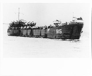 USS <i>LST-915</i>