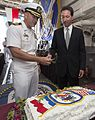 USS Mason action 130805-N-PW661-011.jpg