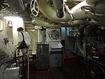 USS Midway 6 2013-08-23.jpg