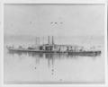 USS Ozark (1864-1865) - NH 49984.tiff