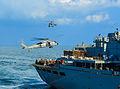 USS Sterett (DDG 104) 141126-N-GW139-270 (15288572544).jpg