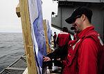 USS Theodore Roosevelt action 150330-N-SB233-031.jpg