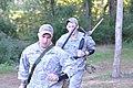 US Army 51034 sniper3.jpg