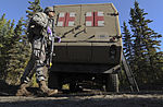 US Army Alaska soldiers test for Expert Field Medical Badge 130920-F-LX370-810.jpg