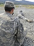 US Army Sniper School trains Alaska soldiers 130625-F-QT695-035.jpg