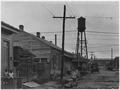 US Housing Authority, New Orleans, Louisiana Site La 1-1 St. Thomas Street, the before photo - NARA - 196086.tif