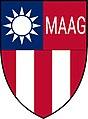 US MAAG Taiwan Badge.jpg