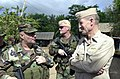 US Navy 020415-N-4790M-004 U.S. CINCPAC tours SPECWAR operations in the Philippines.jpg