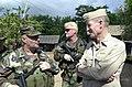 US Navy 020415-N-4790M-004 U.S. CINCPAC tours SPECWAR operations in the Philippines.jpg