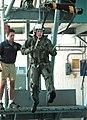 US Navy 020509-N-8047K-001 Actor David Keith.jpg