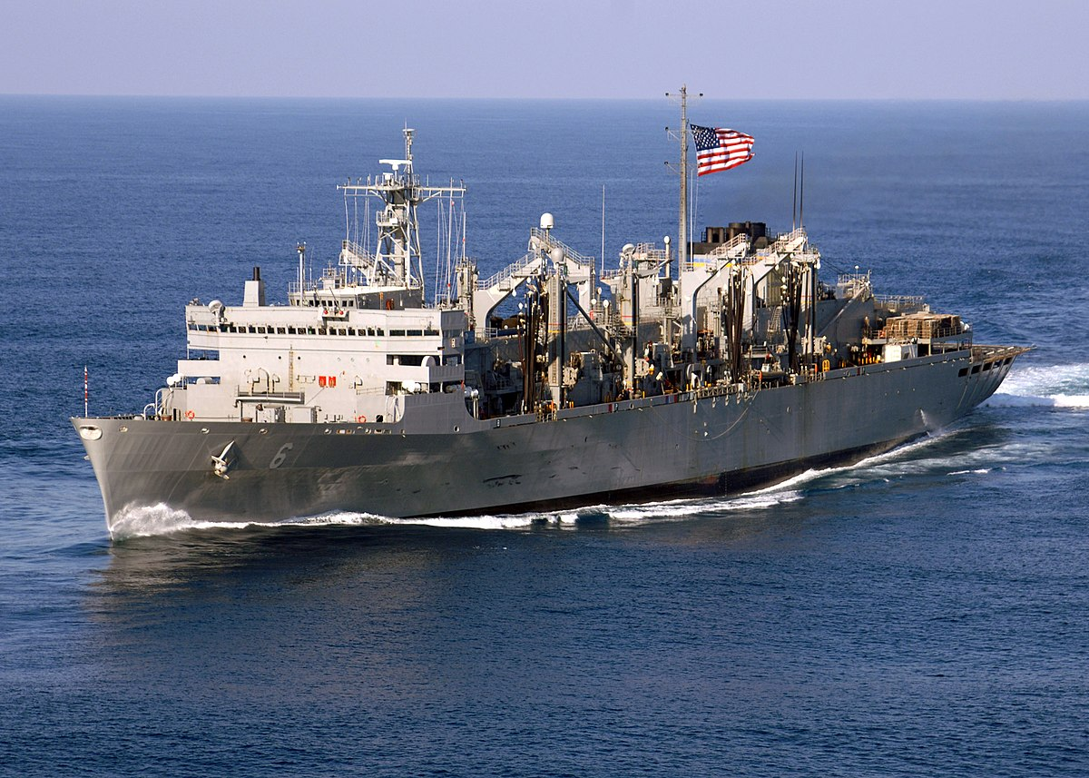 ex military helicopters for sale with Supply Class Fast  Bat Support Ship on Airplane Boneyards Outside Usa furthermore Military Landing Craft For Sale 2 Pct further Amer  Am074 1 72 Kaman Sh 2f Seasprite Helicopter P6769 besides 191435 in addition LKcyMlznNNk.