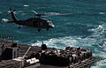 US Navy 071212-N-2844S-002 A MH-60S Seahawk, attached to the.jpg