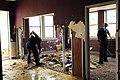US Navy 080919-N-1468B-005 Sailors clean up damage caused by Hurricane Ike.jpg
