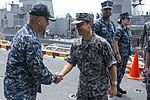 US Navy photo 170605-N-XT039-1035 JASDF Tours Bonhomme RIchard (LHD 6).jpg