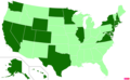 US states by median nonfamily income.png