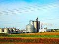 UWGP Ethanol Plant - panoramio.jpg