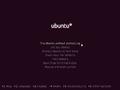 Ubuntu11-04BootScreen.png
