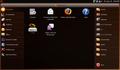 Ubuntu netbook remix 9.04.png
