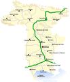 Udine mappa.png