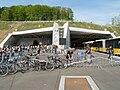Uetlibergtunnel-Westportal01.jpg
