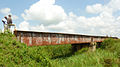 Uganda railways assessment 2010 - Flickr - US Army Africa (5).jpg