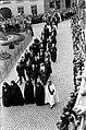 Uitvaart kardinaal Van Rossum St-Servaaskerk Maastricht, 1932-26.jpg