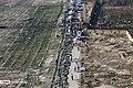 Ukraine Air Boeing 737 Crashes in Southern Tehran 2020-01-08 29.jpg