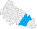 Ukraine Oblast Transcarpathia Rajon Tiachiv.png