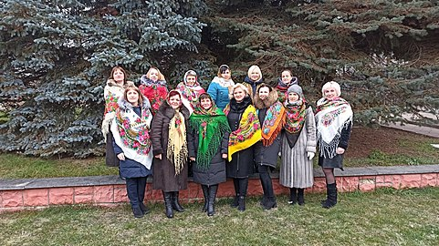 Ukrainian Headscarf Day, 2020 - 12.jpg