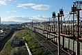 Ulan-Ude railway station III (30000645960).jpg