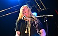 Uli Jon Roth & Band – Hamburg Metal Dayz 2015 20.jpg
