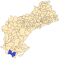 Ulldecona.png