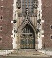 Ulm St Georg 04.jpg