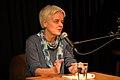 Ulrike Herrmann Wirtschaftsmärchen 02.jpg
