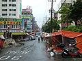 Ulsan (57) شهر اولسان در کره جنوبی.jpg