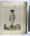 Ultonia, 1709 (1797) (NYPL b14896507-87779).tiff