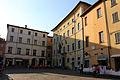 Umbertide, piazza matteotti 01.JPG