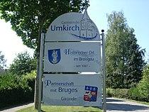 Umkirch Wappen.jpg