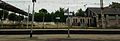Un panorama de la gare de Libourne.jpg