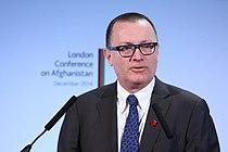 Under-Secretary-General for Political Affairs, United Nations, Jeffrey Feltman (15943859392).jpg
