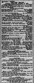 Under the Gaslight New York Herald Aug 11 1867.png