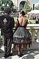 Unique dress (2076594538).jpg