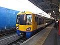 Unit 378206 at Barking station.jpg