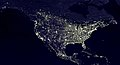 United States (4691436388).jpg