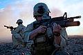 United States Navy SEALs 364.jpg