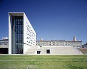 Univ Nova Lisboa