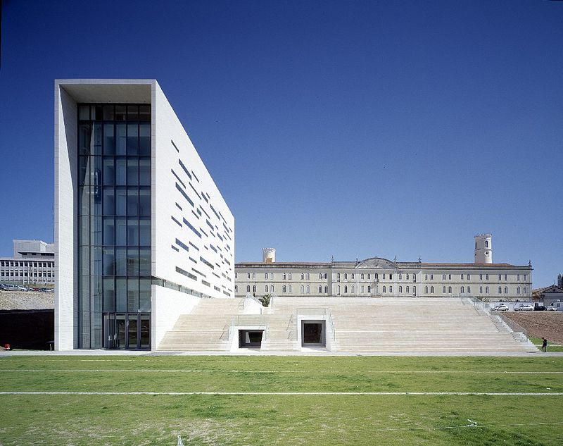 Univ Nova Lisboa.jpg